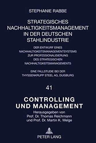 strategisches-nachhaltigkeitsmanagement-in-der-deutschen-stahlindustrie-der-entwurf-eines-nachhaltig