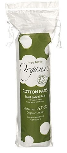 simply-gentle-organic-cotton-pack-of-100-pads-pack-of-3