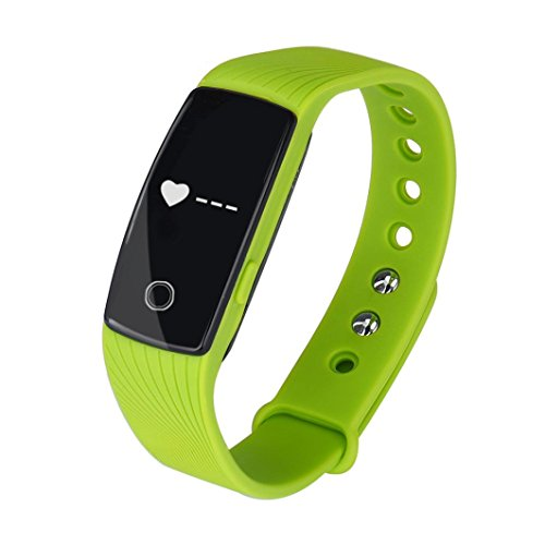 bluetooth-smart-armband-bluestercool-herzfrequenz-armband-sync-mate-fr-ios-android-smartphone-one-si