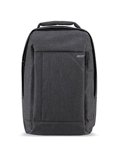Acer Zubehör - Travel Backpack / Rucksack (für alle 15,6
