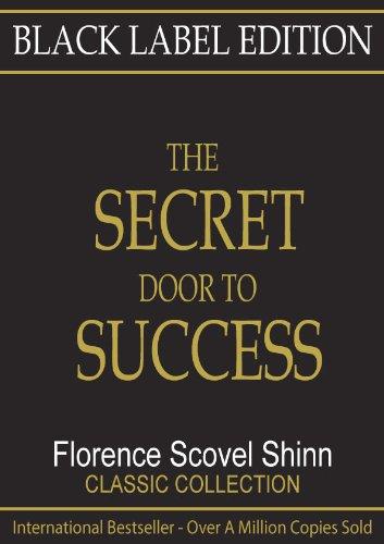 black-label-edition-the-secret-door-to-success