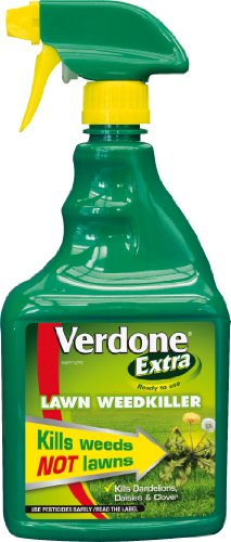 verdone-extra-800-ml-ready-to-use-lawn-weedkiller