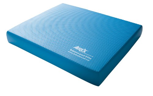 Airex Balance Pad Elite Fitnessmatte