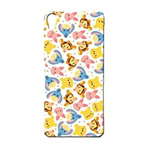 G-STAR Designer Printed Back case cover for Sony Xperia XA Ultra - G7393