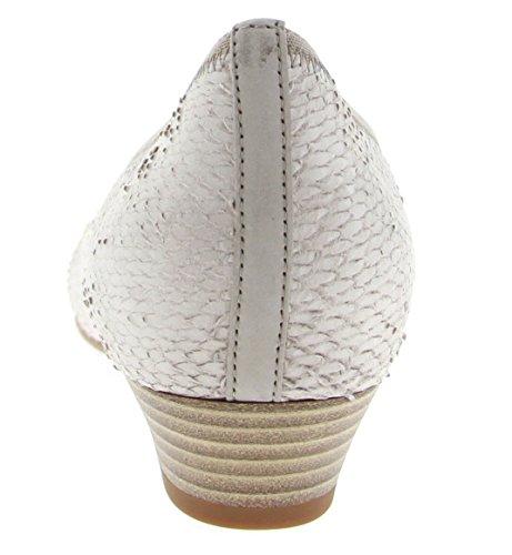 Gabor Scarpe col tacco Beige (beige)