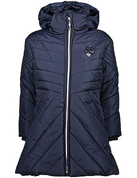 Le Chic Chaqueta de abrigo Blue navy