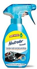Idea Regalo - Arbre Magique Neutrodor, per Tessuti, Deodorante Auto, Neutralizza gli Odori, 150 ml