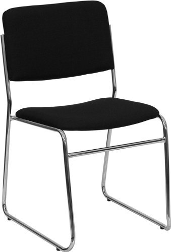 flash-furniture-xu-chr-b-da-8700-30-gg-hercules-series-1500-pound-black-fabric-high-density-stacking