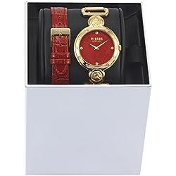 Reloj Versus by Versace para Mujer VSPOL2317