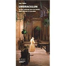 Umbraculum : Un lieu ombragé hors du monde pour réfléchir et travailler