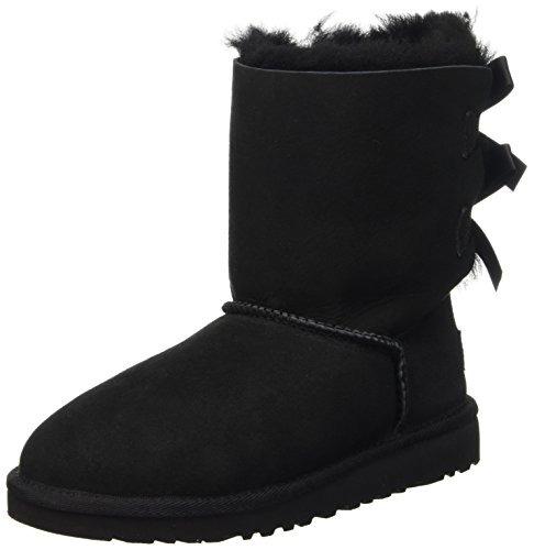 ugg-bailey-bow-homme-noir-nero-30