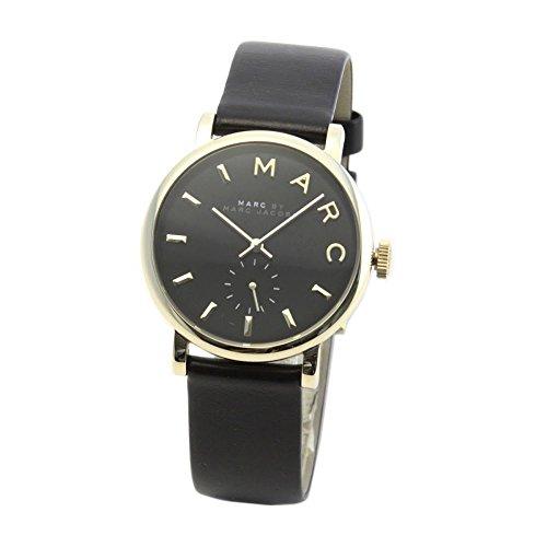 Marc Jacobs MBM1269_zv Reloj de Pulsera para Mujer