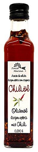 olivenol-mit-chili-250ml