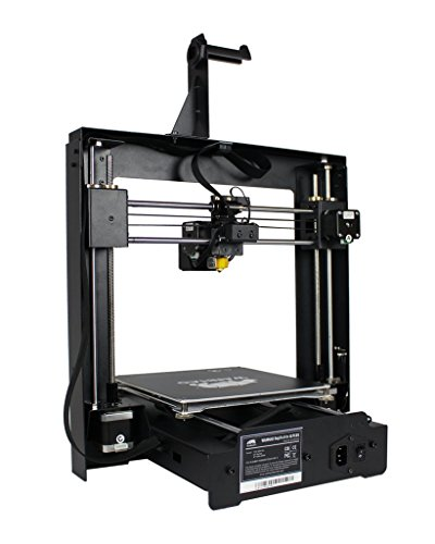 Wanhao – Duplicator i3 Plus - 4