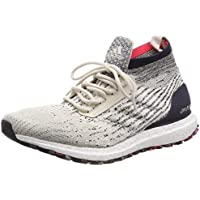 newest 4dddb 3701a adidas Ultraboost All Terrain, Zapatillas de Running para Hombre