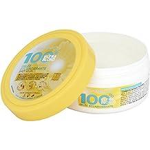 Garnier - 100% Ultra Blond - Eclaircissant Tie and Dye - Gelée Eclaircissante