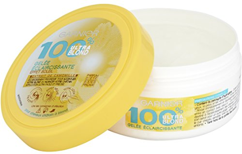 garnier-100-ultra-blond-eclaircissant-tie-and-dye-gelee-eclaircissante