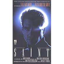 The Saint (Pocket Books Tie-In)