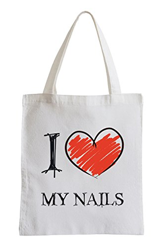 i-love-my-nails-fun-sac-de-jute