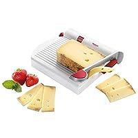 "Westmark ""Fromarex"" Cheese Slicer, White"