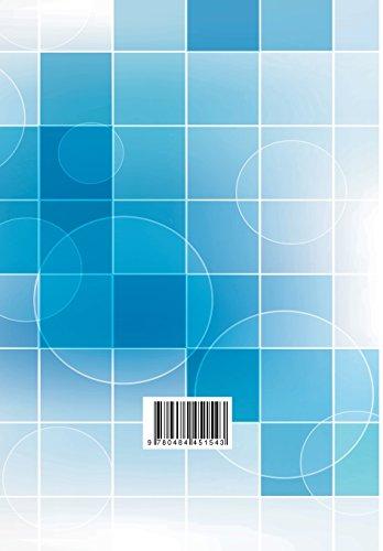 Untersuchungen Ueber die Lebermoose, Vol. 3: Die Frondosen Jungermannieen (Classic Reprint)
