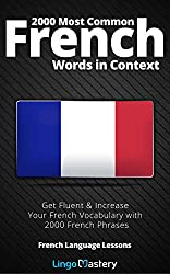 Have you been trying to learn French and simply can't find the way to expand your vocabulary?Do your teachers recommend you boring textbooks and complicated stories that you don't really understand?Are you looking for a way to learn the language quic...