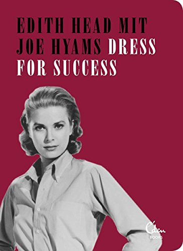 Dress for Success: Das kleine Bu...