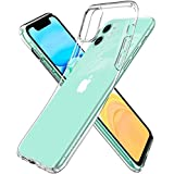 Soft TPU Back Cover Clear For iphone 11 Pro Max Silicon Case Clear For iphone 11 Pro Max