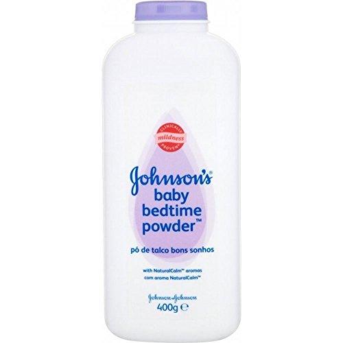 johnsons-polvo-de-la-hora-de-dormir-para-bebes-400g-paquete-de-2