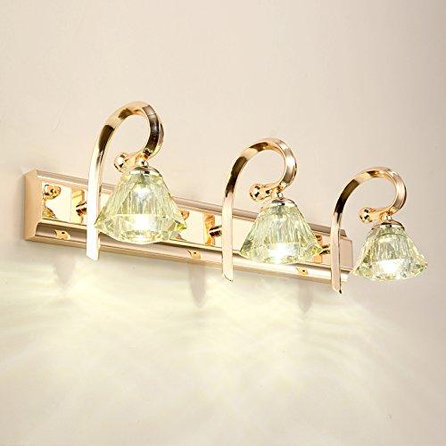 luz-delantera-espejo-2-cabezales-3-cabezales-4-cabezales-estilo-europeo-espejo-de-bano-led-espejo-ga