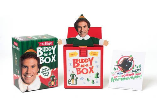elf-talking-buddy-in-a-box-does-somebody-need-a-hug