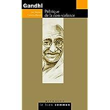 Amazon.fr: Manuel Cervera-Marzal: Livres, Biographie