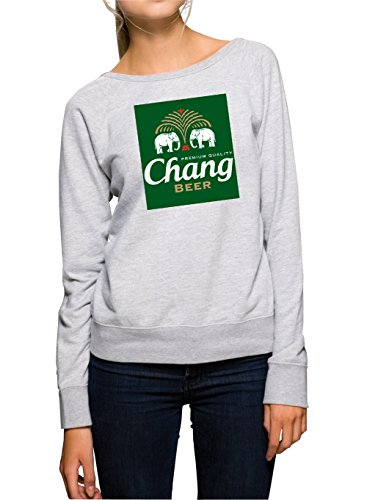 chang-beer-sweater-girls-gris-certified-freak-l