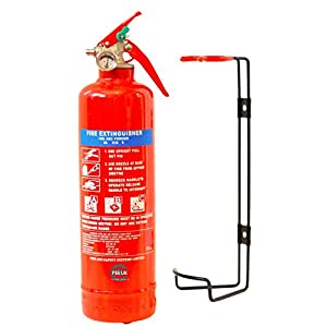 1Kg-ABC-Dry-Powder-Fire-Extinguisher-with-Bracket