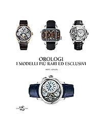 41C3RayfEXL. SL250  I 10 migliori libri sugli orologi