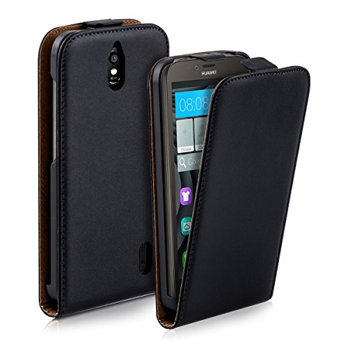 kwmobile Wallet Case