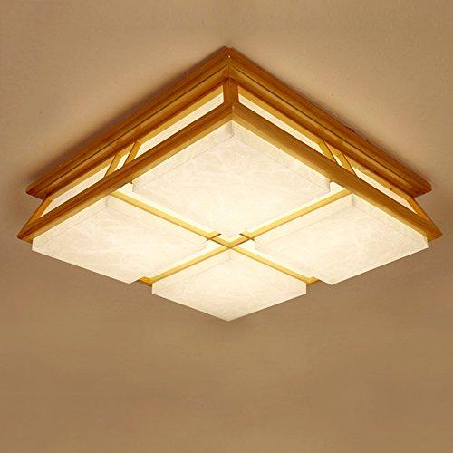 lamparas-de-techo-de-madera-cuadrada-led-de-estilo-japones-lampara-de-techo-moderna-de-dormitorio-de