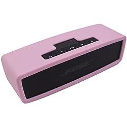 41C3TZ3VJoL. AC UL250 SR250,250  - Bose SoundLink, due nuovi prodotti per la mobilità e l'home entertainment