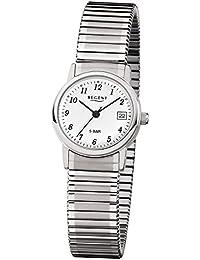 Uhr 25mm Stretch Regent F888