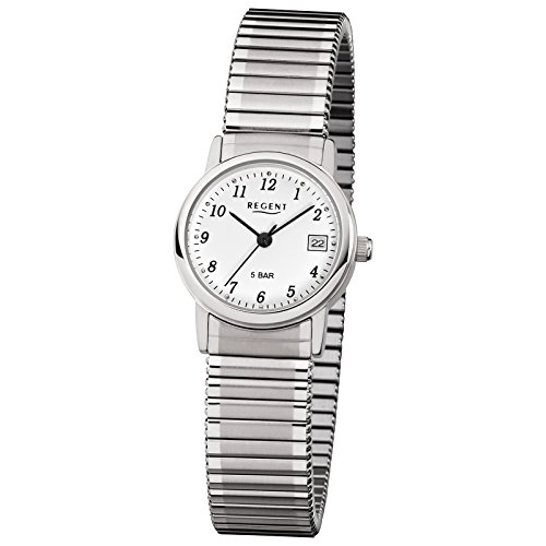 uhr-25mm-stretch-regent-f888