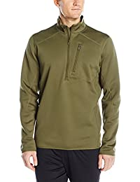 Under Armour Tactical ColdGear Pull polaire 1/4Zip