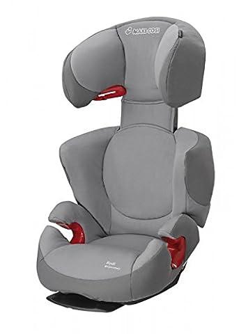 Maxi Cosi 75108960 Autokindersitz Rodi AP, grau (Kindersitz Rodi)