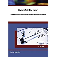 Zeitmanagement - German-Uzbek Dictionary - Glosbe