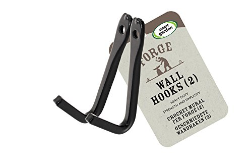 forge-wall-hooks-heavy-duty-for-hanging-baskets-bird-feeders