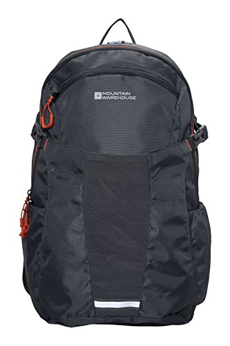 Mountain Warehouse On The Road Trinkrucksack