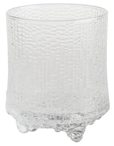 iittala-ultima-thule-bicchiere-set-da-2-bicchiere-da-acqua-da-succo-vetro-trasparente-200-ml-1008515