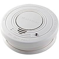 Phenix DEF-127 Détecteur de fumée sans fil autonome