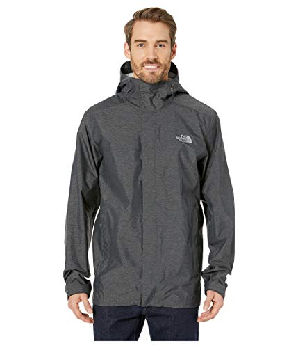 The North Face Mens Venture 2 Jacket Tall North Face Venture Jacket