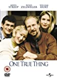 One True Thing [1998] kostenlos online stream