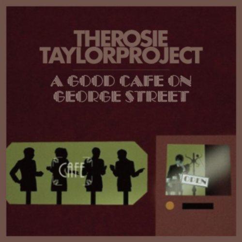 A Good Café On George Street